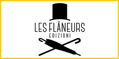 les-flaneurs