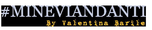 logo-valentina-barile