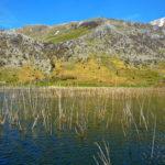 Lago del Matese, Campania